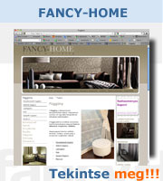 fancy-home